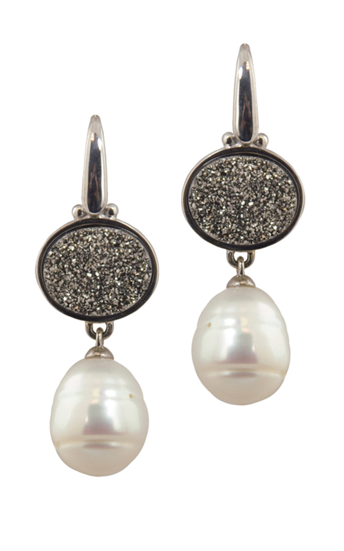 Honora Earring LE5638WH product image