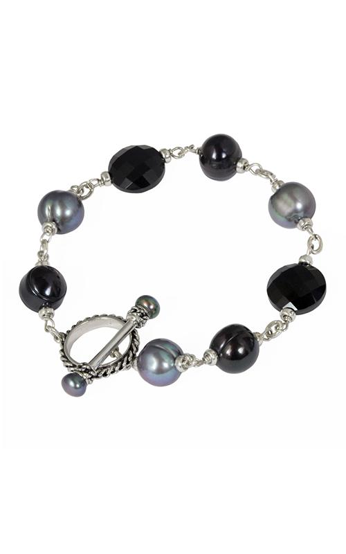 Honora Bracelet LB5588BL product image