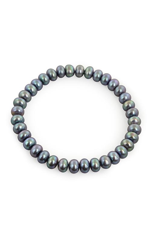 Honora Bracelet LB5675BL1 product image