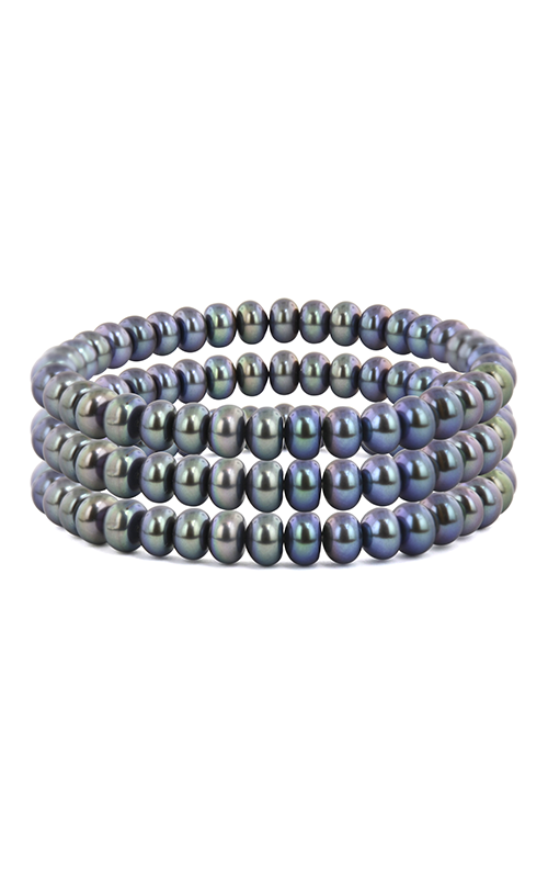 Honora Bracelet LB5675BL3 product image