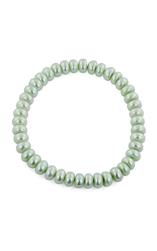 Honora Bridal Bracelet LB5675CEL1 product image