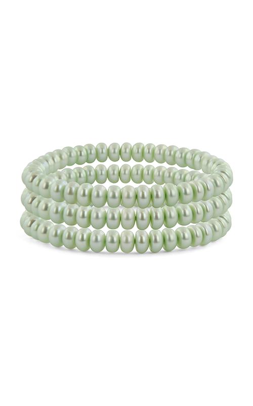 Honora Bracelet LB5675CEL3 product image