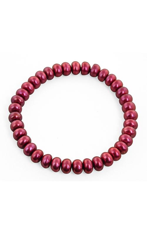 Honora Bracelet LB5675CHR1 product image