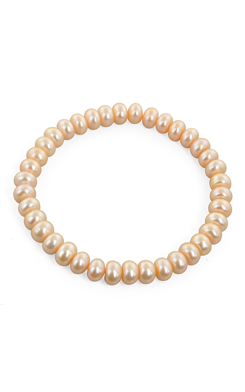 Honora Bracelet LB5675DPE1 product image