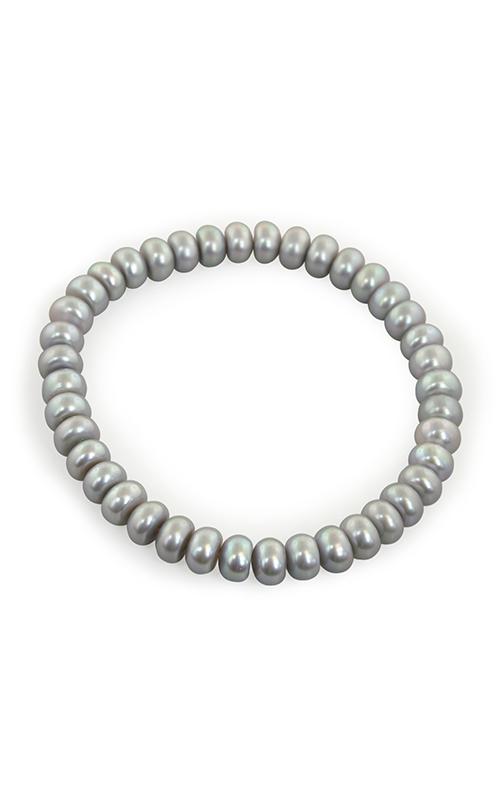 Honora Bracelet LB5675GR1 product image