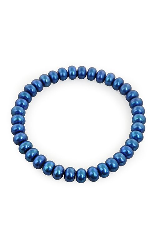 Honora Bracelet LB5675IN1 product image