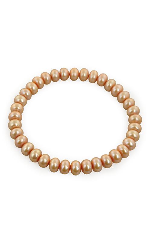 Honora Bracelet LB5675MO1 product image
