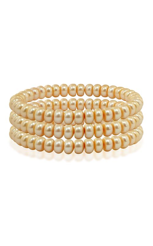 Honora Bracelet LB5675MO3 product image