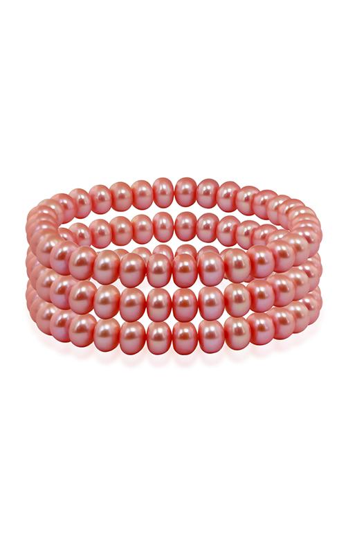 Honora Bracelet LB5675RSP3 product image