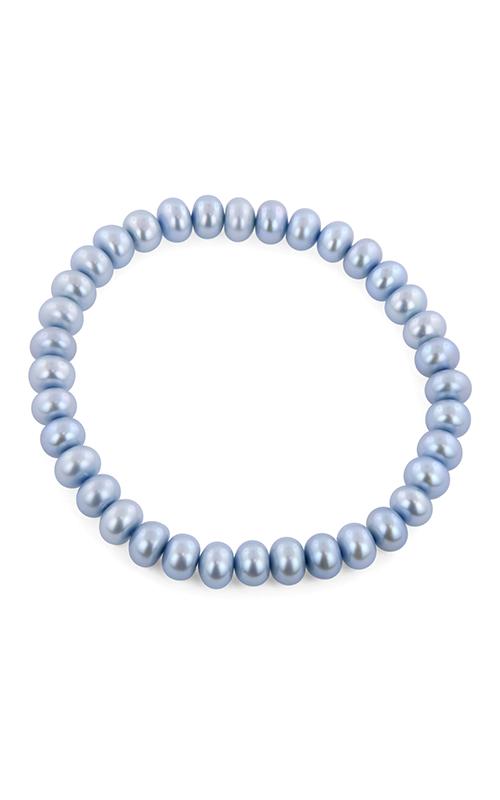 Honora Bridal Bracelet LB5675SB1 product image