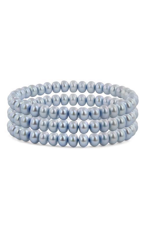 Honora Bracelet LB5675SB3 product image