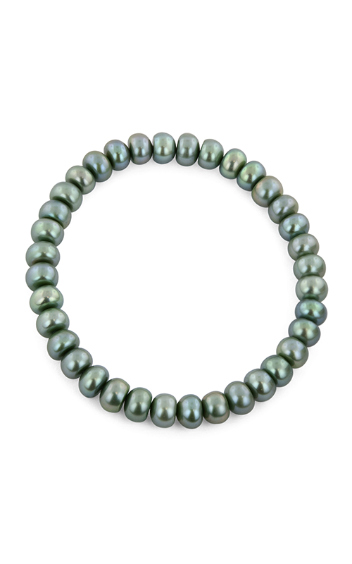 Honora Bracelet LB5675SGN1 product image