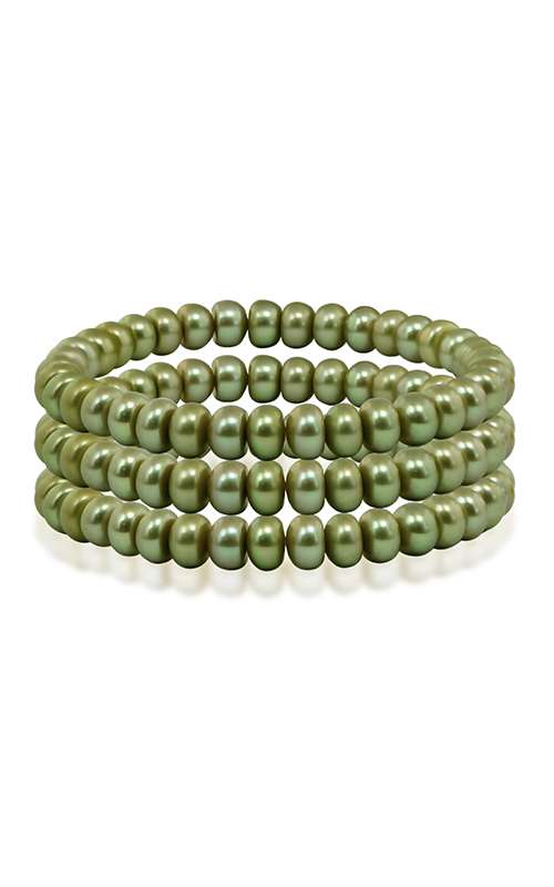 Honora Bracelet LB5675SGN3 product image