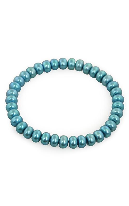 Honora Bracelet LB5675TL1 product image