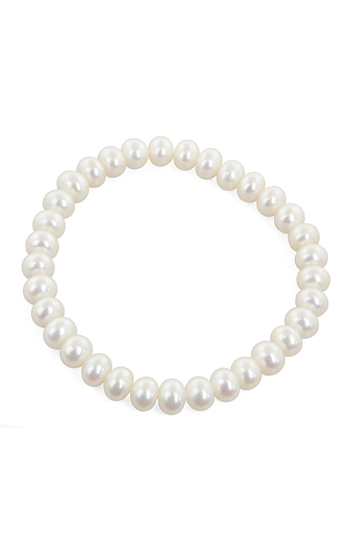 Honora Bracelet LB5675WH1 product image