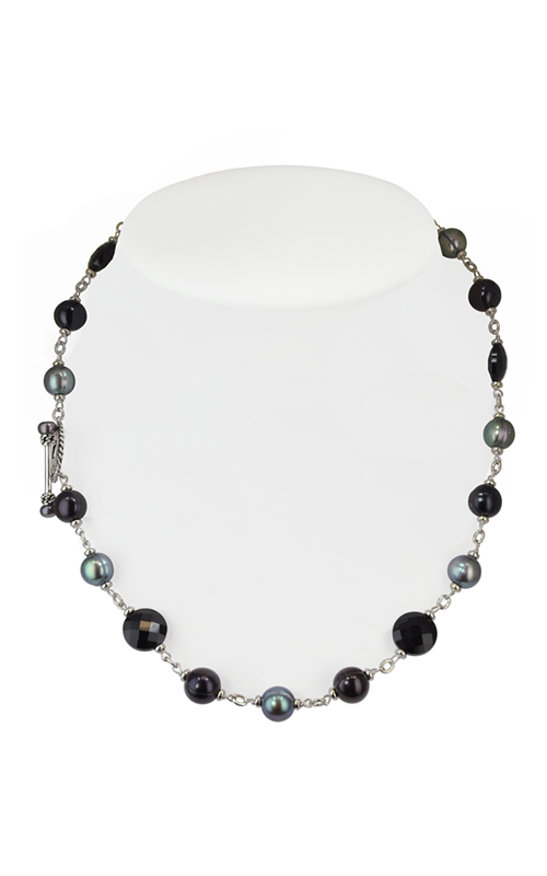 Honora Necklace LN5588BL18 product image