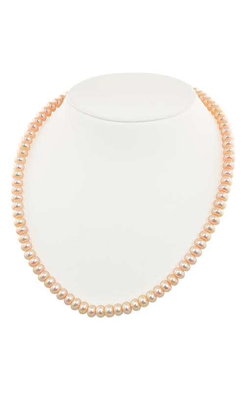 Honora Necklace LN5675DPE18 product image
