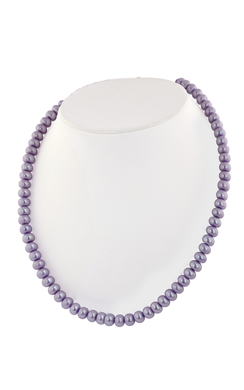 Honora Bridal Necklace LN5675DPL18 product image