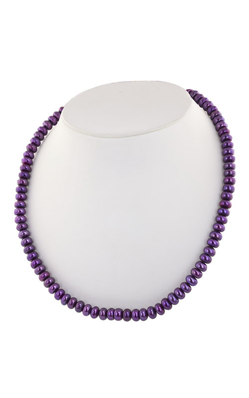 Honora Necklace LN5675GP18 product image