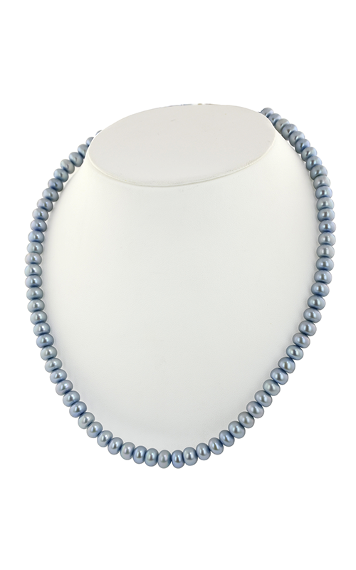 Honora Bridal Necklace LN5675SB18 product image