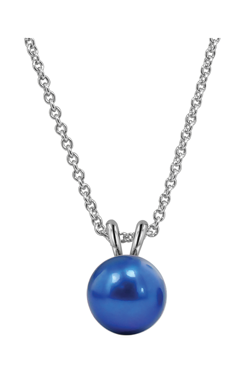 Honora Necklace LP4878IN product image
