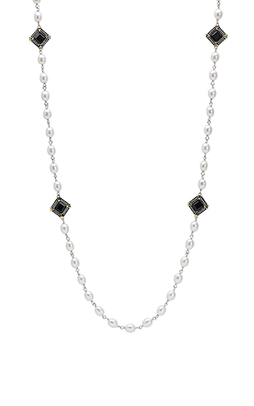 Honora Necklace SN9393BOX36 product image
