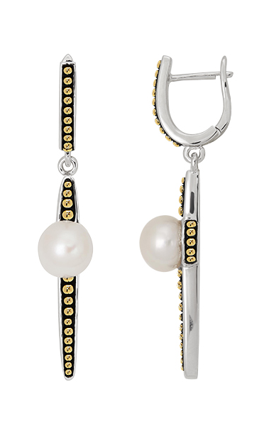 Honora Earring SE9749BWH product image