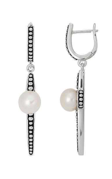 Honora Earring SE9749SWH product image
