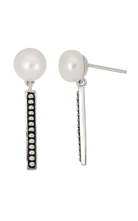 Honora Earrings SE9752SWH product image