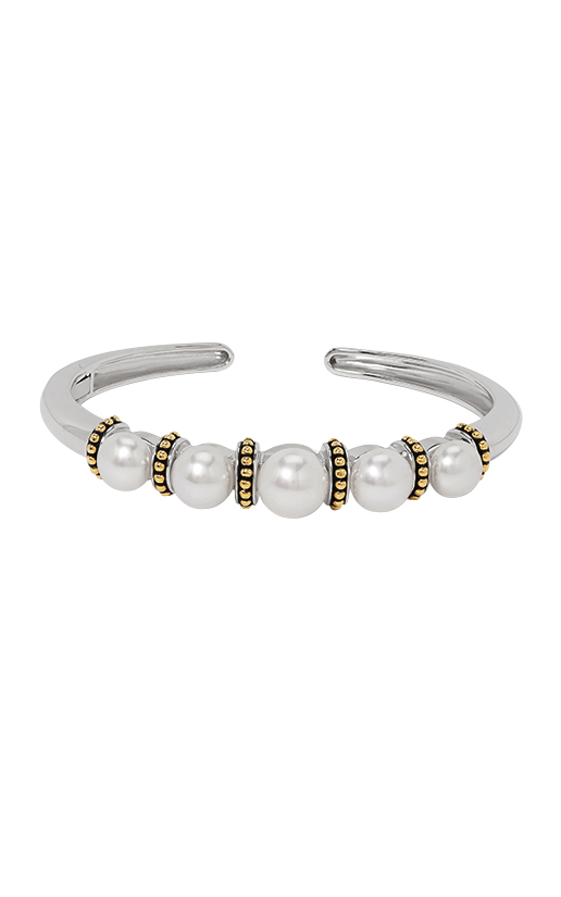 Honora Bracelet SG9767BWH7 product image