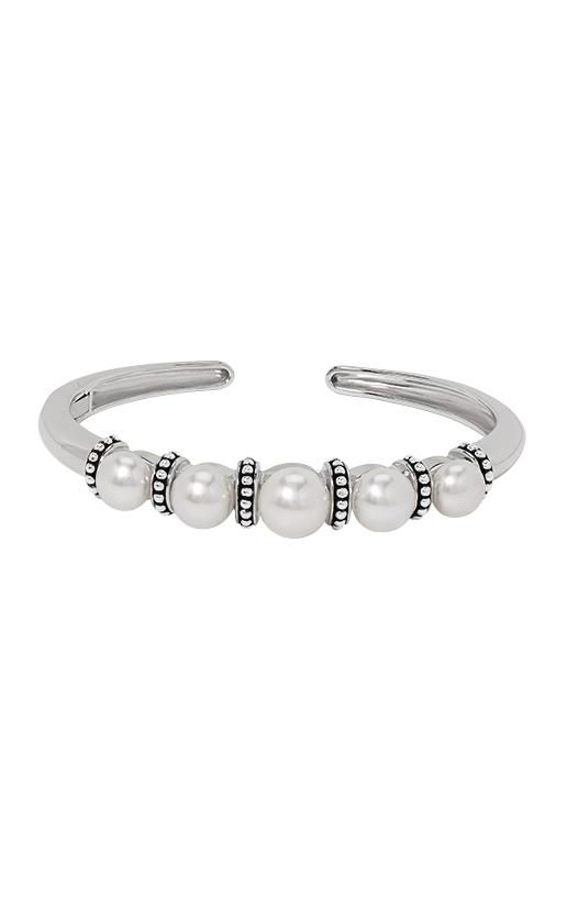 Honora Bracelet SG9767SWH7 product image