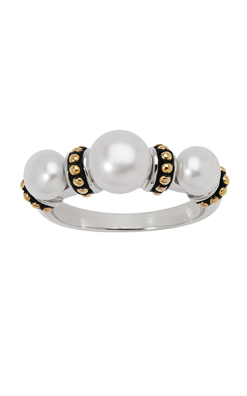 Honora Fashion ring SR9736BWH7 product image