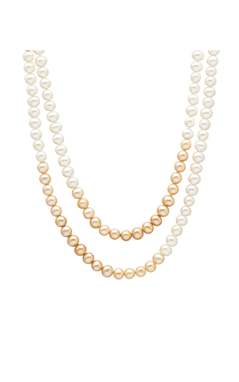 Honora Necklace FN9706YMC36 product image