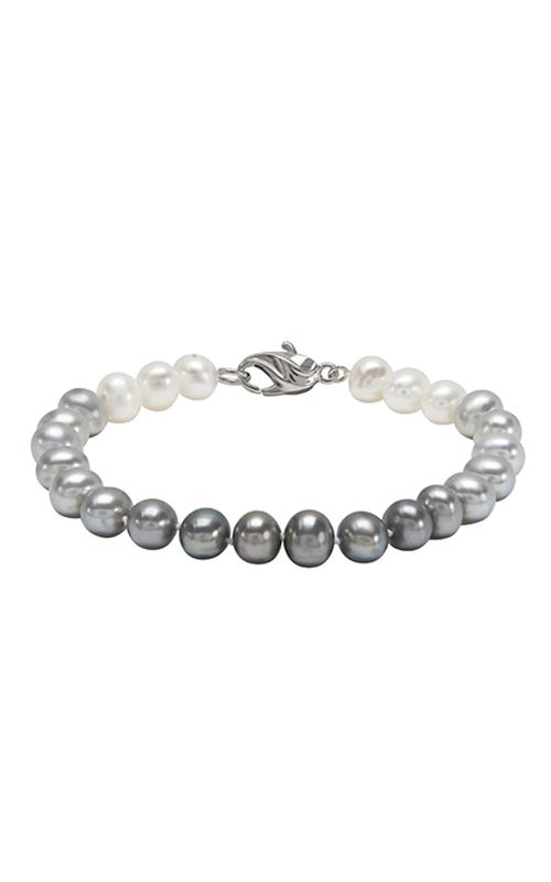 Honora Bracelet SB9306SWG75 product image