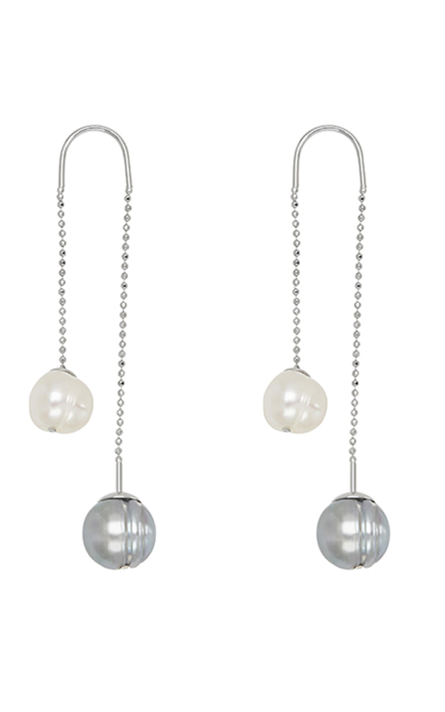 Honora Earring SE9300SWG product image