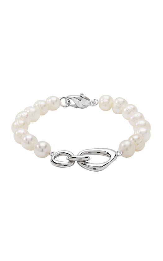 Honora Bracelet SB9799SWH75 product image