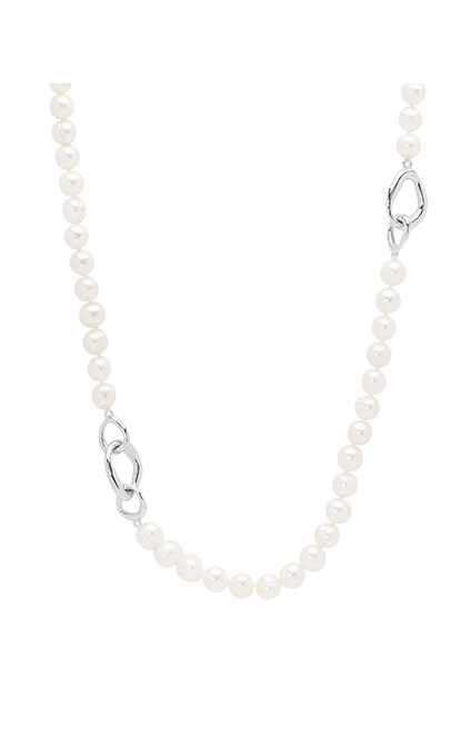 Honora Necklace SN9734SWH24 product image