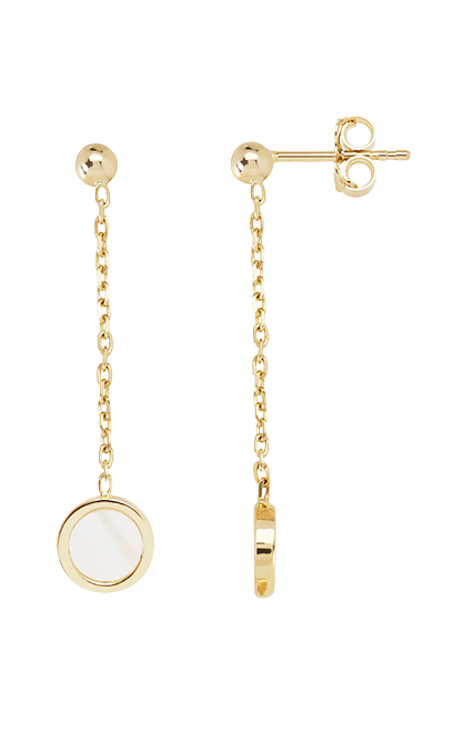 Honora Earring FRE031149YPE product image