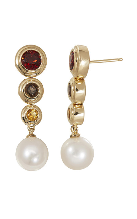 Honora Earring YX70655MIX product image