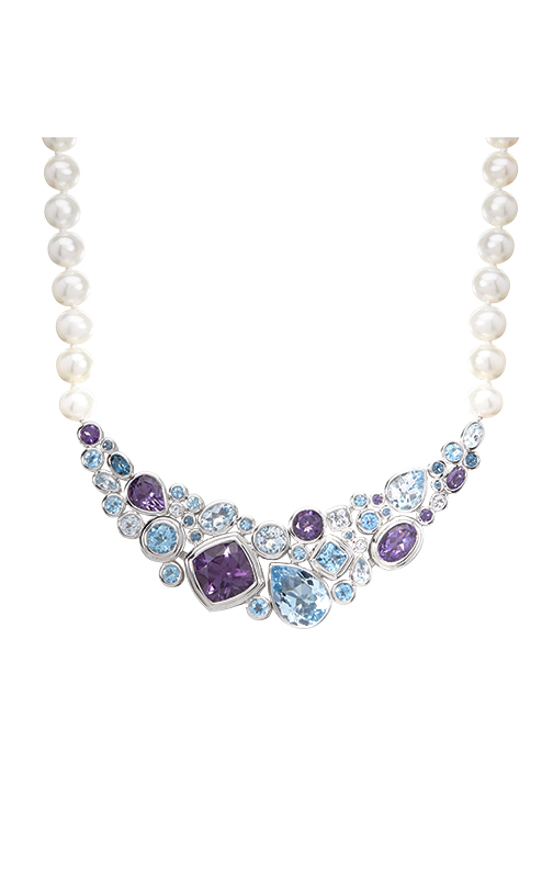 Honora Necklace SAX63335MIX18 product image