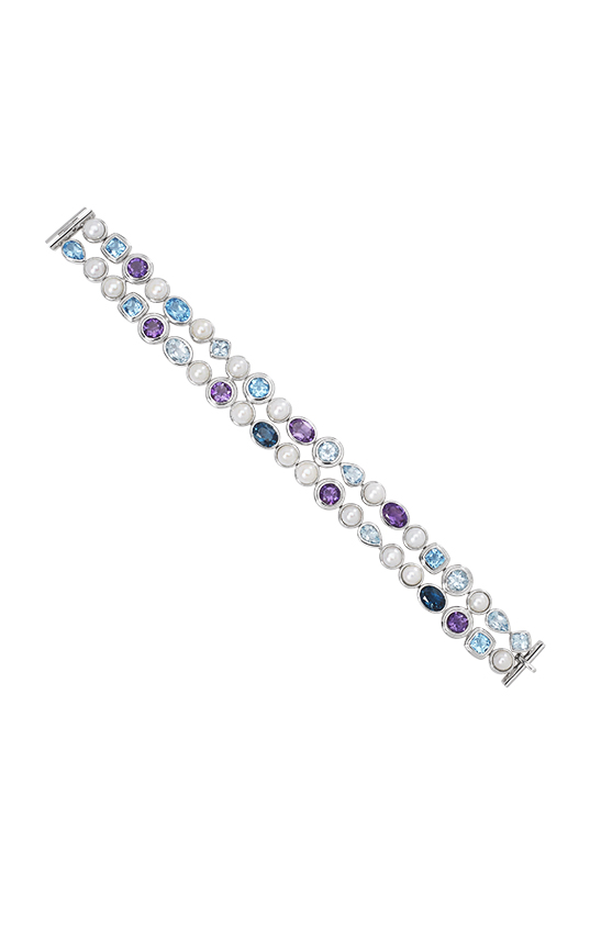 Honora Bracelet SJ98105MIX product image
