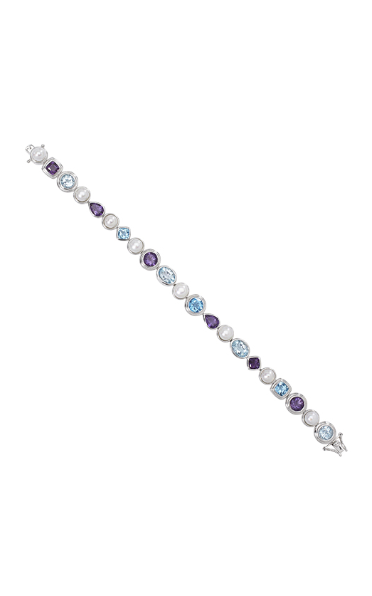 Honora Bracelet SJ98115MIX product image