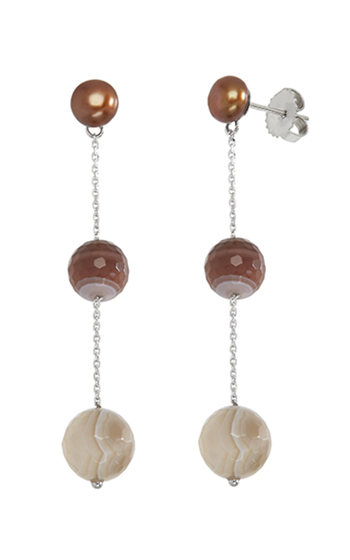 Honora Earrings SE9354SBA product image