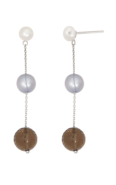 Honora Earring SE9355SSQ product image