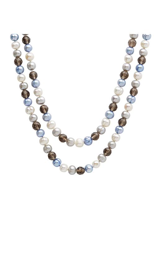 Honora Necklace SN9746SBG36 product image