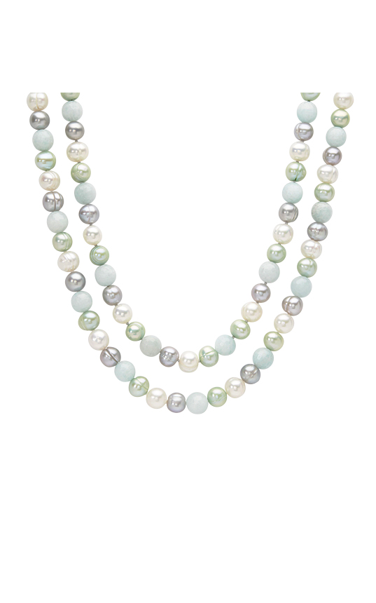 Honora Necklace SN9753SAA36 product image