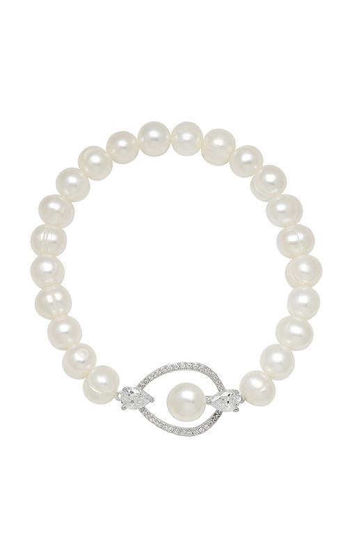 Honora Bracelet SB8515SWH75 product image