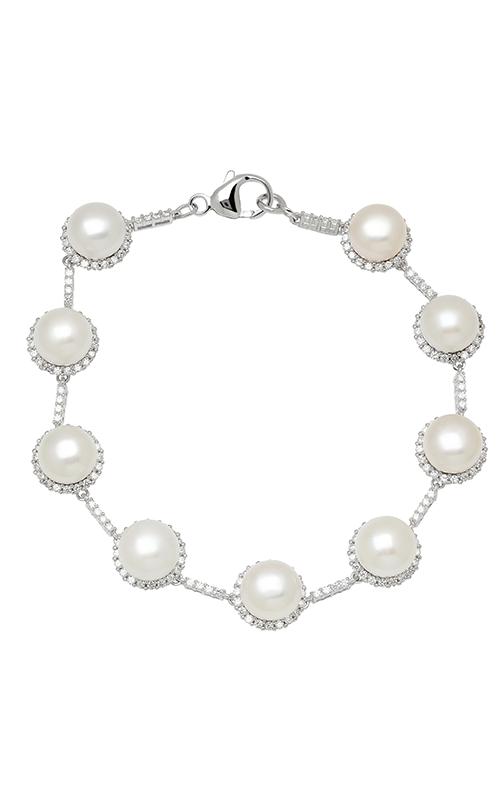 Honora Bracelet SB8516SWH75 product image