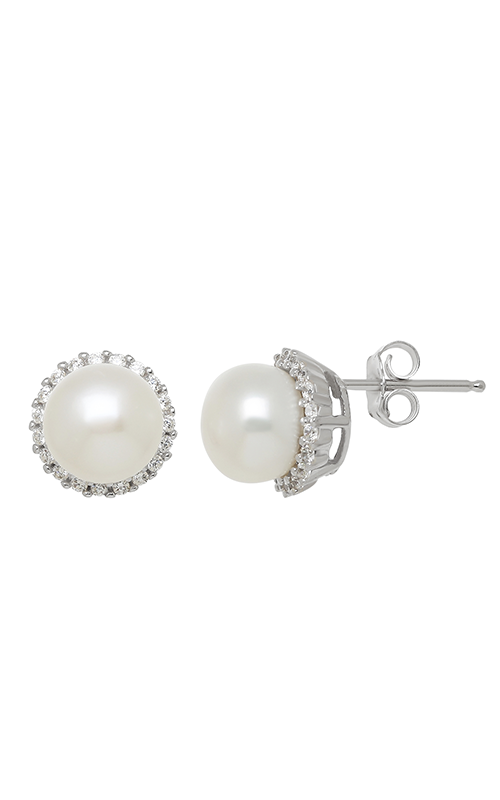Honora Earring SE8517SWH product image