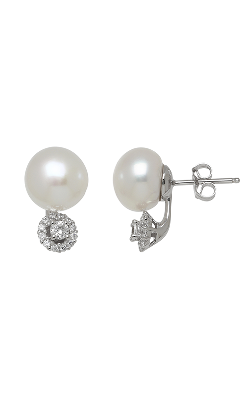 Honora Earring SE8525SWH product image